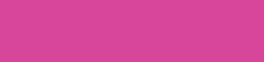 meyer & nehls Textilhandels GbR - Logo